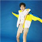 배우,연기,연플리,김형석,촬영,모습,생각,노래,준비,캐릭터