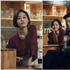 배우,리포터,춘섭,출연,박상민