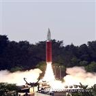 인도,잔해,위성격추,위성,궤도,추적