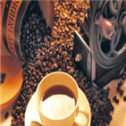 서비스,구독경제,내면,배송,소유,세대,커피,대신,콘텐츠,이용