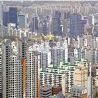 부동산,전문가,올해,집값,상승,아파트,서울,시장,증여,강연