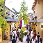 쇼핑센터,이탈리아,빌라,벨마,레이크우드시티,개발,대형,콜로라도,공간,앵커