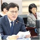 채권단,자구계획,협의,추가,금호아시아나