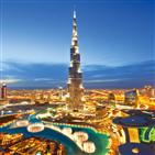 두바이,사막,호텔,아인,공연,서비스,시간,프레임,하우스,오페라