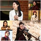 이요원,이영진,이몽,모습,탄탄,연기력