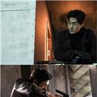 유지태,김원봉,의열단,남성미,이몽
