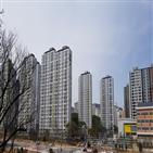 시스템,문화도시,김해,율하,입주,김해시,예정,전용,전망,지정