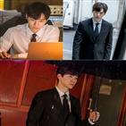 엔딩,이준호,자백,살인사건
