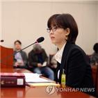 19일,대통령,대한,전두환,임명,대표,한국당,연합뉴스,핵심,음주운전