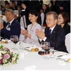 카자흐스탄,대통령,양국,국민,고려인,한국,평화,한반도,비핵화,분야
