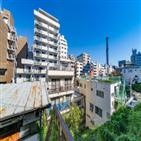 민경진,호텔,타다시,일본,정도,대표,오사카,인구,기자