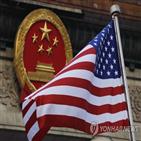 중국,관리,미국,첩보행위,정보관리,혐의,최근,매수