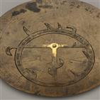 보물,지정,갈동,제작,사용,예고,조선,유물,완주,정문경