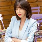 강예원,배우,영화,영우,사람,생각,생존자,반응