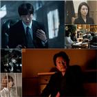 자백,최도현,진실,기춘호,하유리