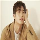 박형식,연기,촬영,감독,그때,영화,문소리,배우