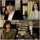 자백,최도현,요원,방송