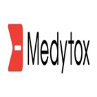 메디톡스,균주,대웅제약,관련,보툴리눔,미국