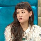 박선주,보컬,라디오스타,김국진