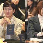 시청률,지상파,동시간대,예능,프로그램,드라마,최고