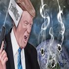 트럼프,대통령,중국,미국,관세,협상,무역협상,대한,분석,대선