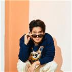 배우,송창의,연기,가장,뮤지컬,콘셉트