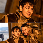 김태우,이몽,이태준,열사,독립운동가,스틸,이요원