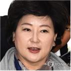김광석,원고,영화,고발뉴스