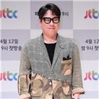 윤종신,프로젝트,방송,월간