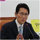 국회,원내대표,한국당,소집