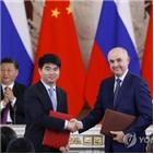 화웨이,중국,정부,구축,네트워크,러시아,미국,사업
