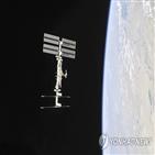 NASA,비용,민간,우주정거장,운영,우주