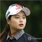 대회,한국여자오픈,그린,우승,최혜진,러프,코스,베어즈베스트,골프클럽,청라