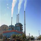 증가,에너지,소비,탄소,지난해,세계