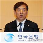 한국,12일,김정남,친서,FIFA,빈소,접촉,협상,금리인하,대통령