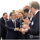 스웨덴,한국,협력,바이오헬스,분야,서밋,투자