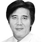 일본,정부,재정,추경,경제,지출,편성,정책,현금,경기