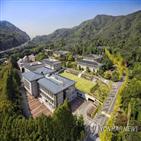 한국학,학술지,논문