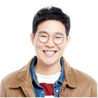 작품,작가,저스티스,캐릭터,김민석,드라마