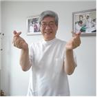 탈북민,아버지,북한,생각,정착,지금,한국,실향민,포기,위해
