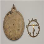 제작,보물,시기,갈동,모체판,조선,사용,대둔사,유물,그림