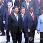 유엔,중국,다자주의,주석,독일,양국,확대
