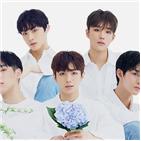 데뷔,멤버,실력,프로듀서,비주얼,이유,앨범