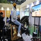 농산물,연합뉴스,전북