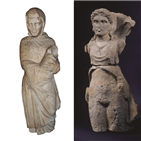 에트루리아,로마,고대,전시,그리스,이름,저승