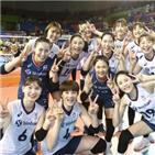 도쿄올림픽,대표팀,엔트리,양효진,김연경