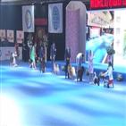 복제,중국,회사,애완동물,반려동물,NHK