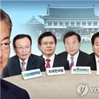 대표,일본,18일,한국,기업,이상,대한,민주노총,리콜,제주도