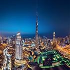 호텔,에미레이트항공,두바이,할인