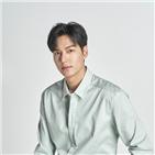 이민호,연애플레이리스트,코카,박보검,콜라